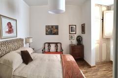 10 Appartamento in Roma centro