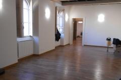 6 Appartamento in Roma centro