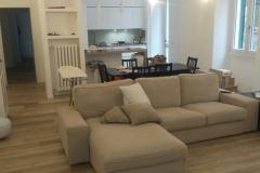 4 Appartamento Via Lucrino