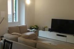 5 Appartamento Via Lucrino