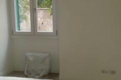 6 Appartamento Via Lucrino