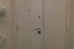 8 Appartamento Via Lucrino