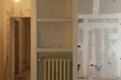3 Appartamento Via Lucrino