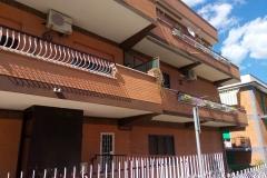 6 Ristrutturazione condominio