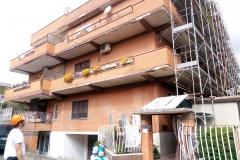 1 Ristrutturazione condominio