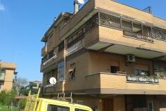 2 Ristrutturazione condominio