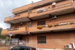 4 Ristrutturazione condominio