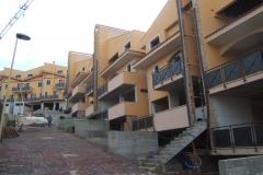 4 Ville in Via Boccea
