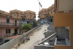 6 Ville in Via Boccea