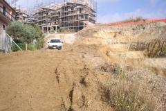 2 Ville con impianto geotermico