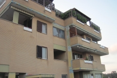 1 Condominio Roma